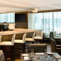 photo of c2-congress squared restaurant restaurant