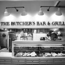 photo of the bbg restaurant