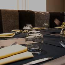 photo of adian's dining restaurant
