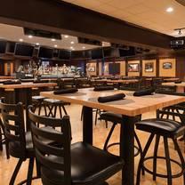 photo of valley tavern - valley forge casino restaurant
