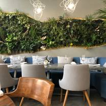 foto de restaurante harry's - masaryk