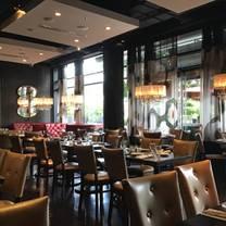 foto de restaurante station 4