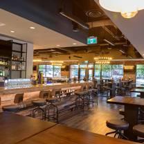 photo of townhall public house - chilliwack restaurant