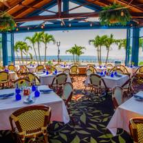 photo of rooney's oceanfront restaurant restaurant