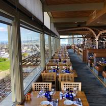 photo of anthony's homeport edmonds restaurant