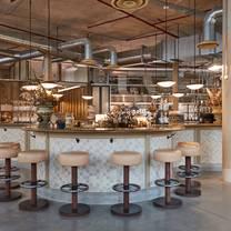 photo of lino restaurant