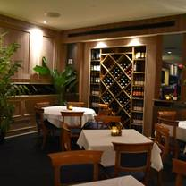 photo of atto prime meats and seafood restaurant