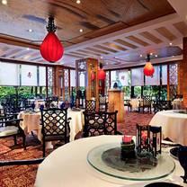 photo of dragon palace restaurant