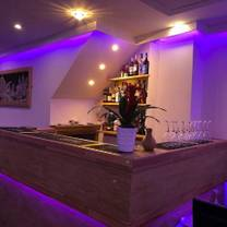 photo of nawab st albans restaurant