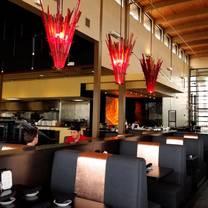 photo of crave - sioux city restaurant