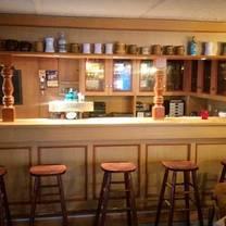 foto von gaststätte morgensonne eventhaus restaurant