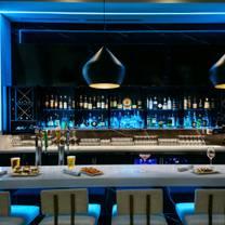 photo of 47 north bar & bistro restaurant