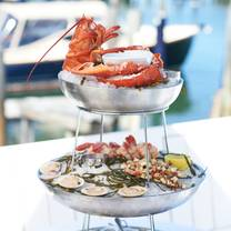 photo of le bilboquet - sag harbor restaurant