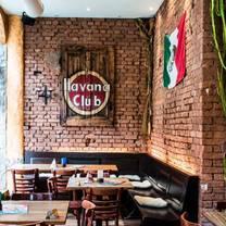 foto von enchilada zwickau restaurant
