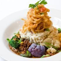photo of restaurant elixor-laval restaurant