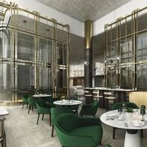 photo of kitchen@k - kempinski hotel hangzhou restaurant