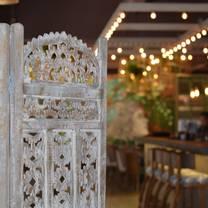 foto de restaurante treze