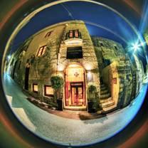 photo of maldonado bistro restaurant