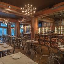 photo of pizza domenica restaurant