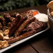photo of rakija grill restaurant