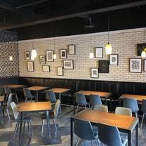 photo of osteria del piolo restaurant