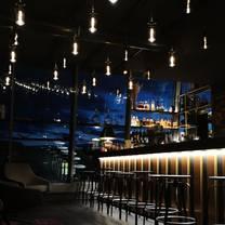 foto von schilling – cocktails restaurant