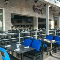 photo of spazio - fort lauderdale restaurant