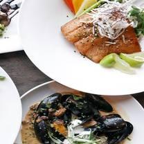foto von gustav chophouse and bar restaurant