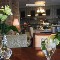 foto von yaz up restaurant