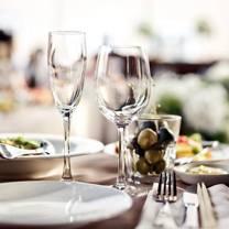 photo of rosaria's italian kitchen restaurant