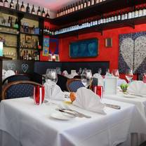 photo of galleria ristorante restaurant