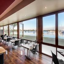 matilda bay restaurantのプロフィール画像