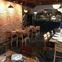 foto de restaurante centanni ristorante
