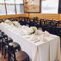 foto von jc bruno restaurant