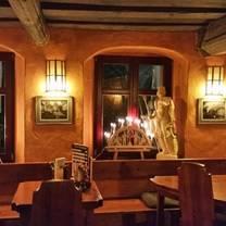foto von wenzel prager bierstuben zwickau restaurant