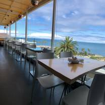 photo of level2 - george's at the cove restaurant