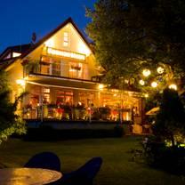 foto von farmerhaus restaurant