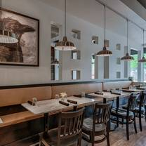 photo of frida's restaurant