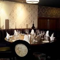 photo of broadway restaurant restaurant