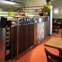 photo of papaya thai cuisine am boxhagener restaurant