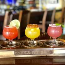 photo of casa bonita restaurant & tequila bar restaurant