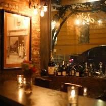 photo of jadis restaurant