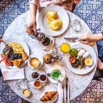 photo of côte brasserie - chichester restaurant