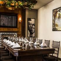 foto de restaurante restaurante casablanca