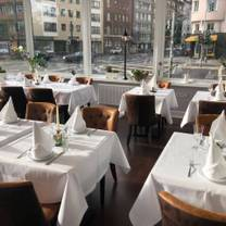 foto von sabo düsseldorf restaurant