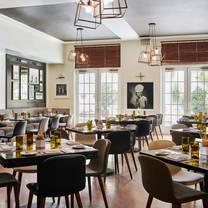 photo of betsy's lt steak & seafood restaurant