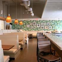 photo of tommy bahama restaurant & bar - plano restaurant