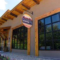 photo of buffalo dreamer restaurant