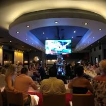 photo of embargo restaurant