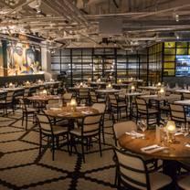 photo of alston bar & beef - manchester restaurant